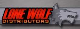 Lone Wolf Distributors Inc.